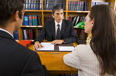 Личный адвокат в Волгограде