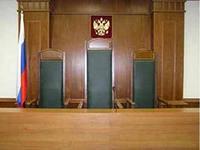 Представительство в арбитраже в Волгограде