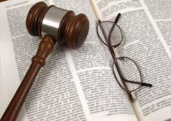 Защита по уголовным делам в Волгограде